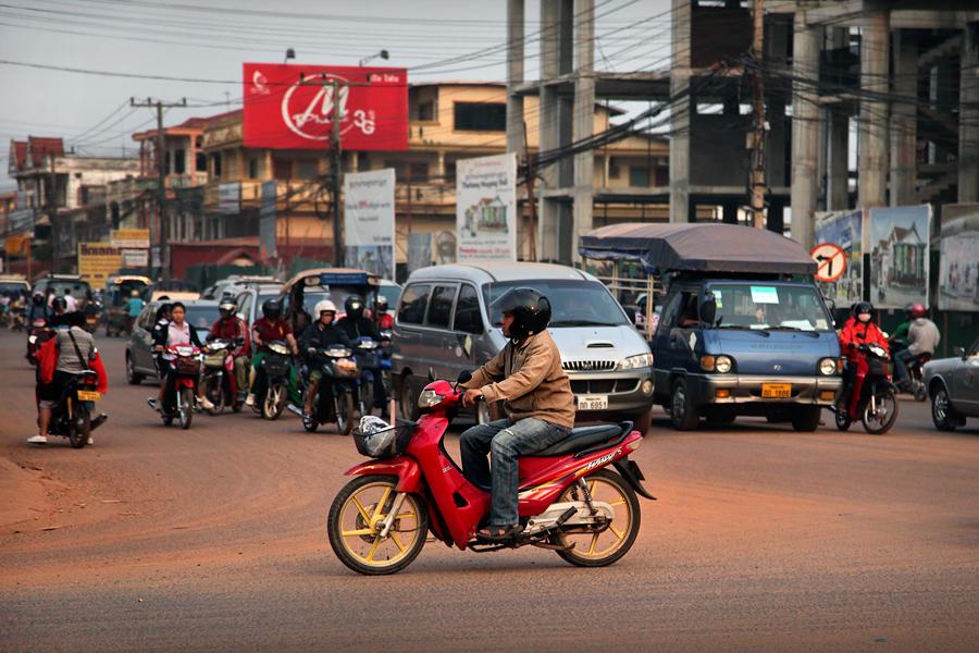 Vientiane13