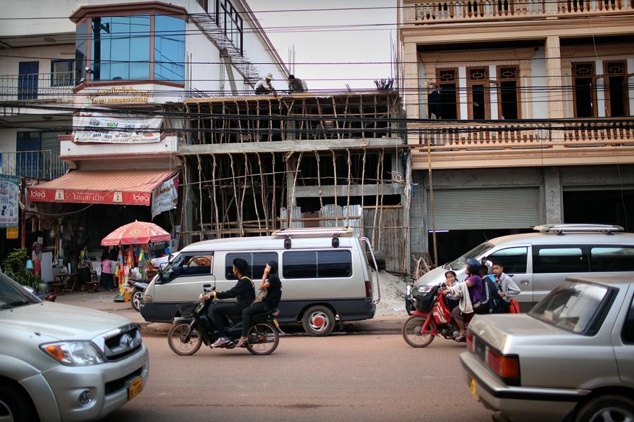 Vientiane15