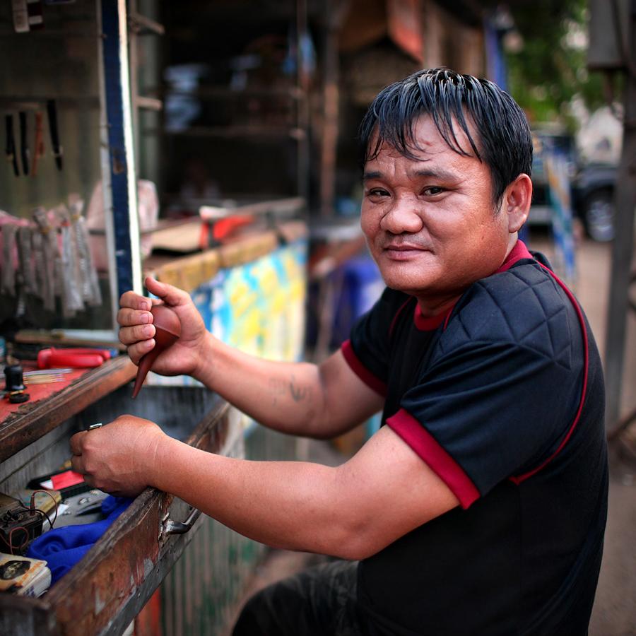 Vientiane16