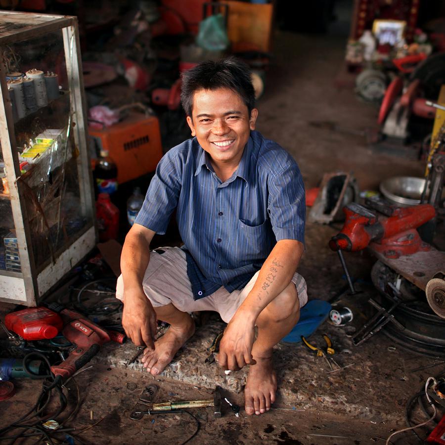Vientiane17