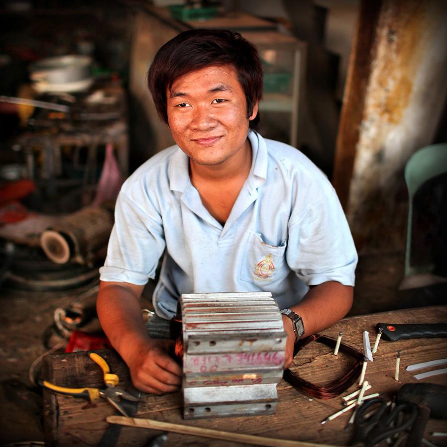 Vientiane18