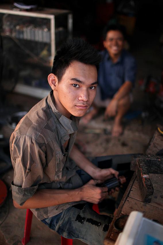 Vientiane19