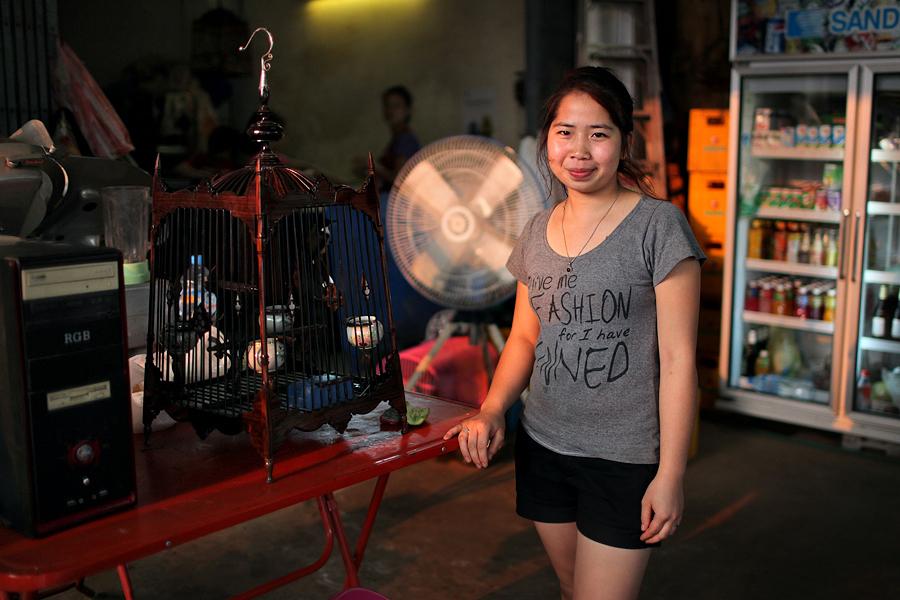 Vientiane20