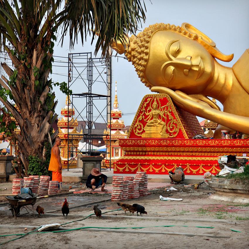 Vientiane24