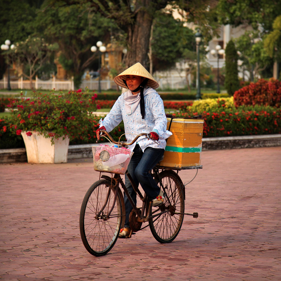Vientiane25