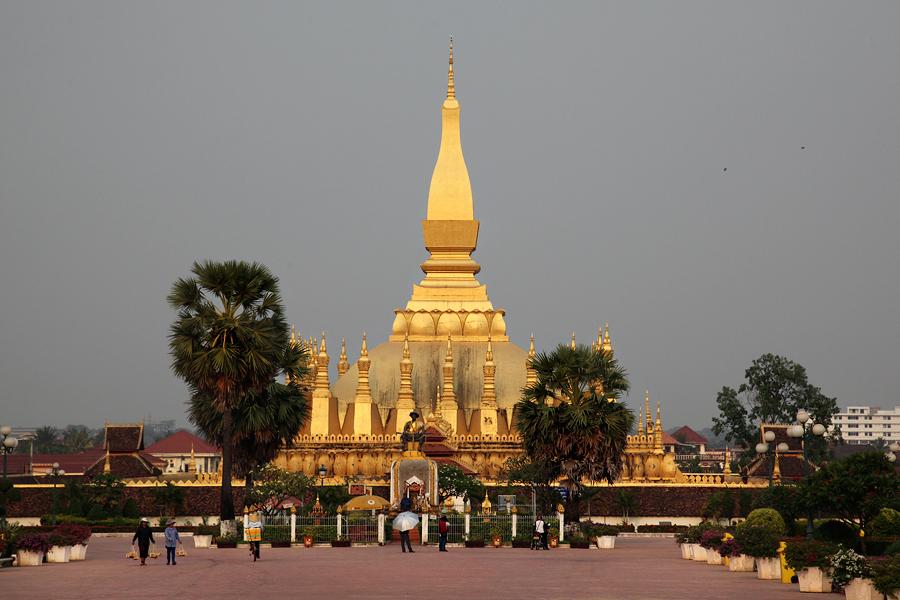Vientiane26
