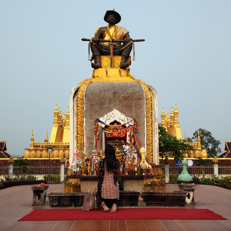 Vientiane27