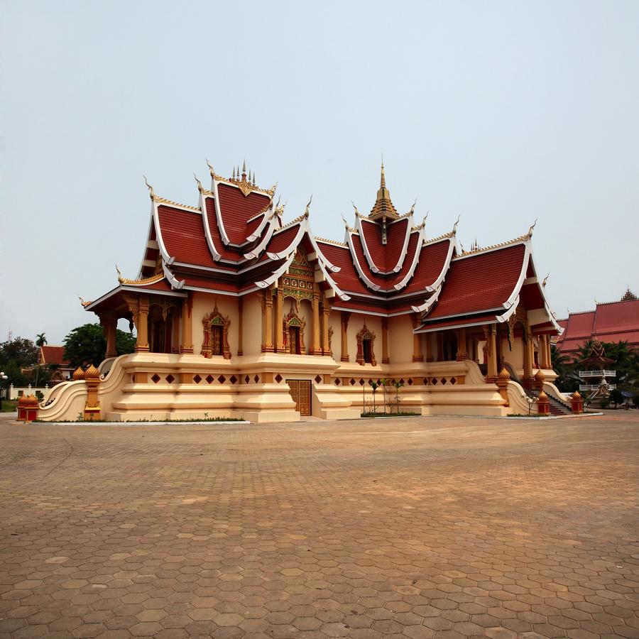 Vientiane28