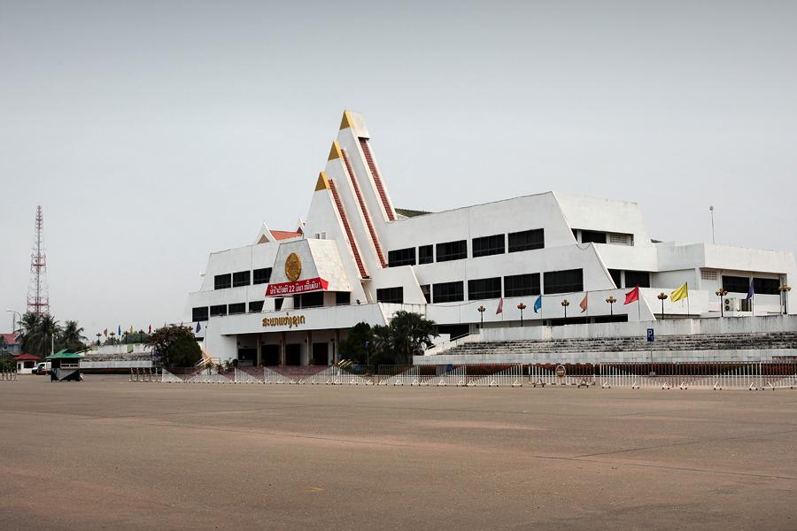 Vientiane29