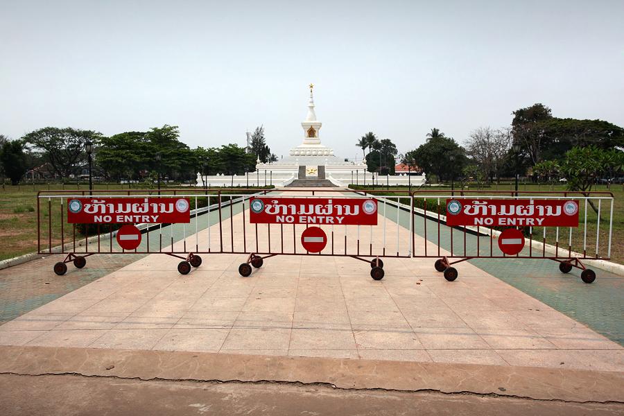 Vientiane30