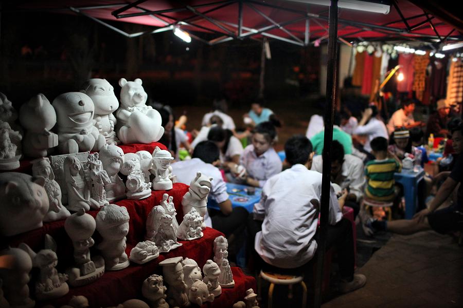 Vientiane33