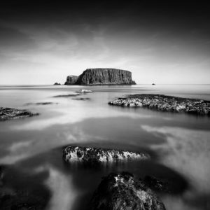 "LongExposure16 - ""The Island"" - Vol.2, Northern Ireland"