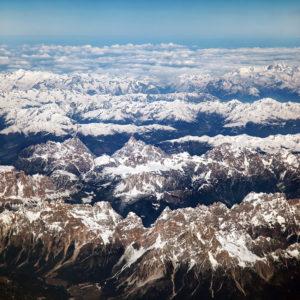 Dolomites10