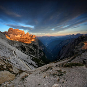 Dolomites01