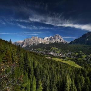 Dolomites09
