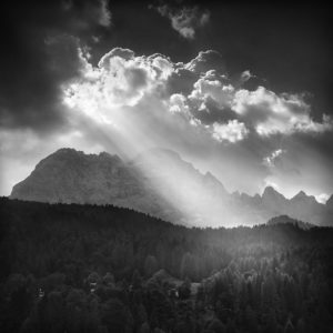 "Dolomites19 - ""Sky High Vol.1"""