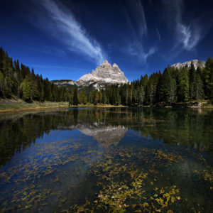 Dolomites02