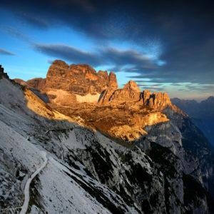 Dolomites08