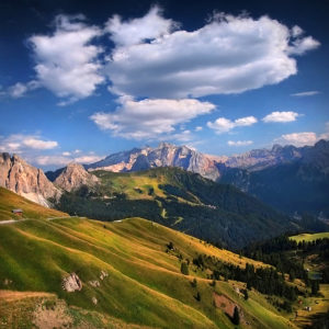"Dolomites26 - ""My Way Vol.3"""