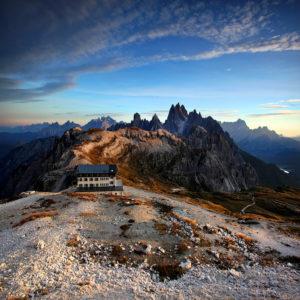 Dolomites05