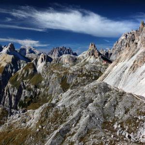 Dolomites07