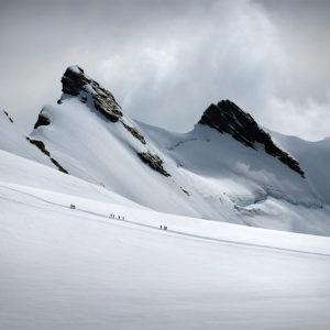 SQR09 - Klein Matterhorn - Ambition 01