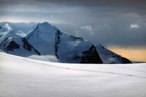 SLC02 - Klein Matterhorn - Ambition 03