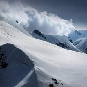 SQR17 - Klein Matterhorn - Ambition 02SQR17 - Klein Matterhorn - Ambition 02