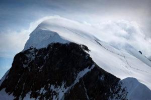 SLC13 - Klein Matterhorn - Ambition 04