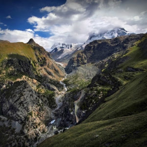 SQR24 - Rothorn Schwarzsee - Among the Clouds 03