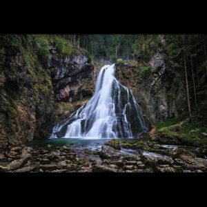 "Austria08 - ""Panta Rhei Vol.2"""