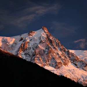French Alps 12