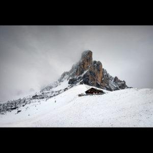 Dolomites 2017 - 02