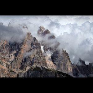 Dolomites 2017 - 01