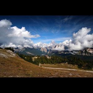 Dolomites 2017 - 06