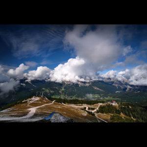 Dolomites 2017 - 09