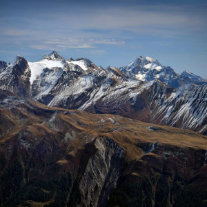Swiss Alps 04