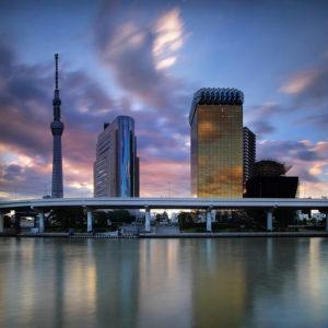 """Good Morning Tokyo"" - Vol.1"