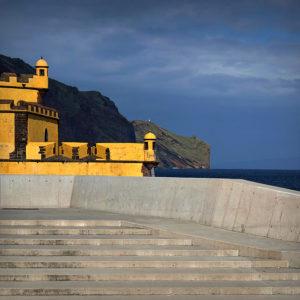 """Madeira 39 - Funchal - """"2D"""""""