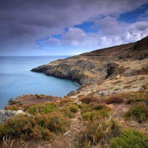 """Madeira 25 - Ponta de São Lourenço - """"Silent Coast"""""""