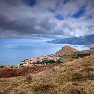 """Madeira 24 - Ponta de São Lourenço - """"Oasis of Peace"""""""
